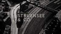 Struensee-dagen 2016