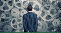 Deloitte CFO Finance Excel-kursus