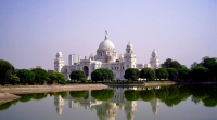KosmoPolit: Praktik i Kolkata