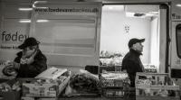 Økonomer Uden Grænser som frivillige konsulenter