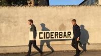 Polit og iværksætter: Ciderrevolutionen kommer!