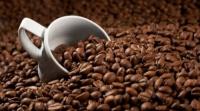 Kaffeafhængig?