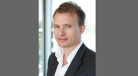 Kristian Weise bliver ny blogger på Altandetlige