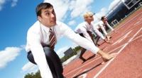 Tema: Iværksættere rykker hurtigere