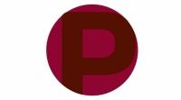Tilmeldingen til Polit Case Competition 2016 er åbnet