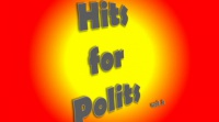 1. Advent: Hits for Polits vol. 2