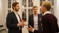 Topledelsesrådgivning i det offentlige hos Struensee & Co.