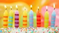 Altandetlige.dk fylder år med kaffe og kage!