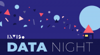 Kom til Data Night hos Inviso