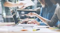 Deloitte: Kommunikerer du klogt og klart?