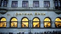 Danske Bank søger nyuddannede