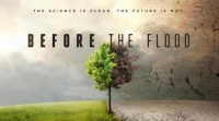 "Filmanmeldelse: ""Before the Flood"" med DiCaprio og Mankiw"