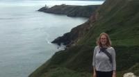 KosmoPolit: Praktik i Dublin