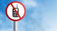 Mobilscannere på Peter Bangs Vej