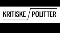 Kort om Kritiske Politter