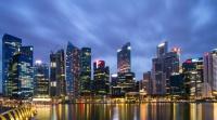 Polit tager til Singapore og Malaysia