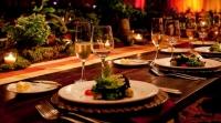 Kom til eksklusiv middag med Deloitte Consulting CFO Finance