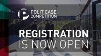 Polit Case Competition 2019