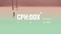 CPH:DOX - en guide
