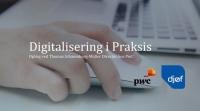Digitalisering af virksomheder i praksis
