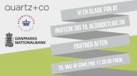 Partneraften med Altandetlige.dk