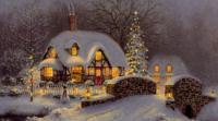 Jul på Altandetlige.dk