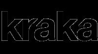 Kraka overrækker pris for årets bedste bachelorprojekt