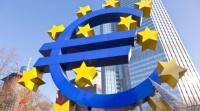 Den europæiske gældskrise og vejen ud