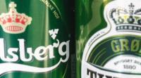 Ølbriller - og risikoen forbundet med dem