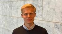 Karriereaften i Nationalbanken kickstartede Mikkels karriere