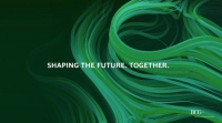 The Boston Consulting Group i den offentlige sektor
