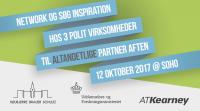 Kom til partneraften med Altandetlige.dk