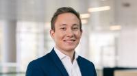 Mine oplevelser som Novo Nordisk Global Finance Graduate