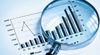 Økonomer Uden Grænser starter et nyt økonomisk tidsskrift