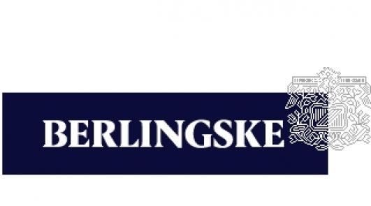 berlingske business
