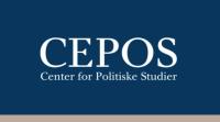 Bliv en del af CEPOS Akademi