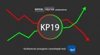 KP19: Konference om den finansielle sektor