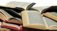 Jagten på viden