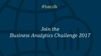 Business Analytics Challenge 2017