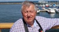 En snak om Mogens' 40 år på polit