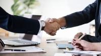 Udfordringer og styrker ved ejerledede virksomheder