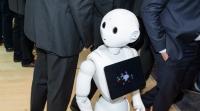 DI Digitals arbejde med kunstig intelligens