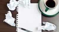 Optimer din eksamenslæsning med kaffe