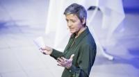 Aarhus Symposium: Fremtidens forandringer