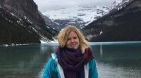 KosmoPolit: Udveksling i Vancouver