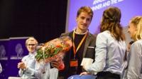 Mød vinderen af Aarhus Symposium Challenge 2015