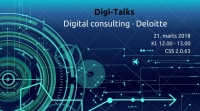 Digital Consulting: Udvid din digitale værktøjskasse