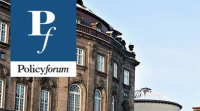 Policyforum – studieture til virkeligheden