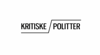 Kritiske Politter inviterer til konference