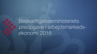 Prisopgave i arbejdsmarkedsøkonomi 2016